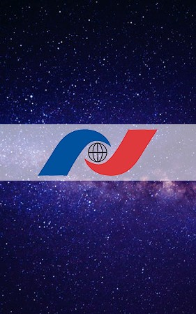 National Space Society Partnership