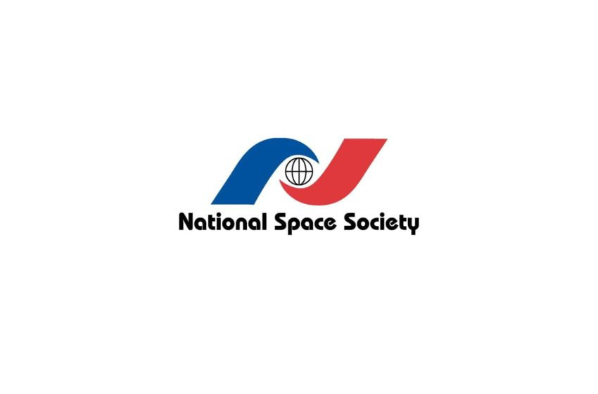 NSS and SpaceSet